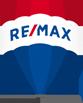 REMAX Essen - Balloon